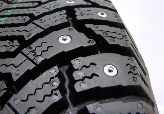 Зимние шины Nordway Tunga: отзывы пользователей