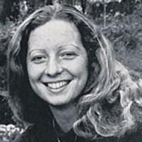 Лагард Кристин: биография, деятельность, личная жизнь