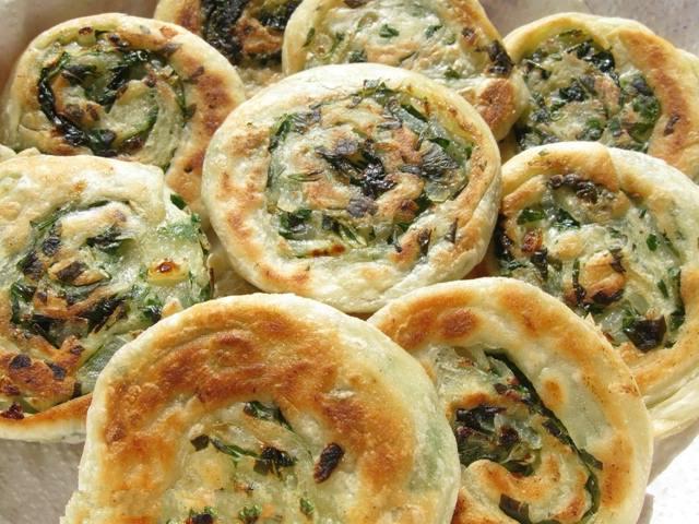 Узбекские блюда. Рецепты узбекской национальной кухни