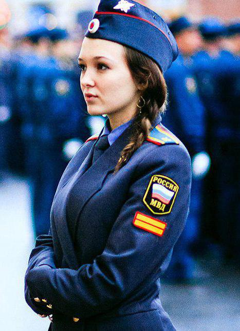 Полиция - это... Основные права и обязанности полиции