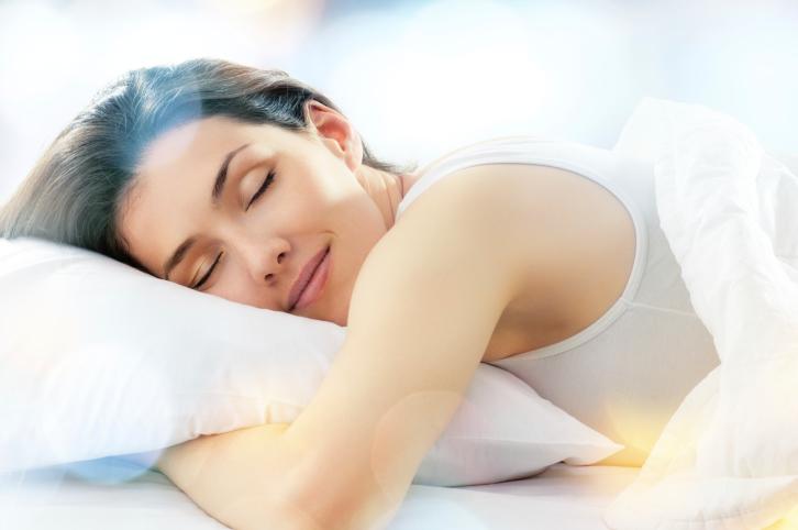 Как влияет на организм 20, 60 и 90 минут дневного сна