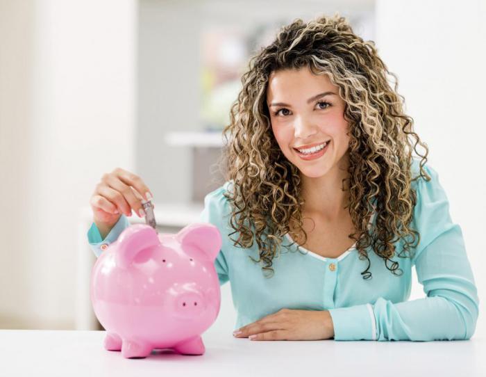 Как перестать тратить деньги впустую?
