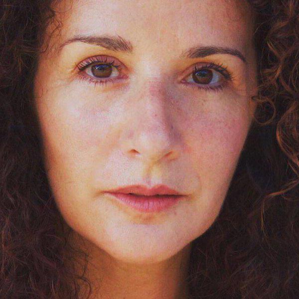 Валерия Лорка – известная аргентинская актриса