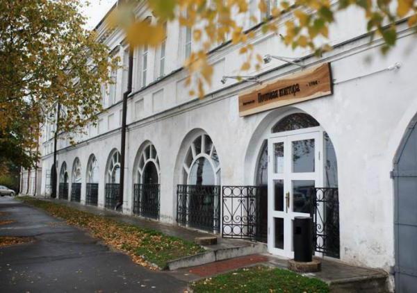 Архангельск: рестораны города и описание самых популярных