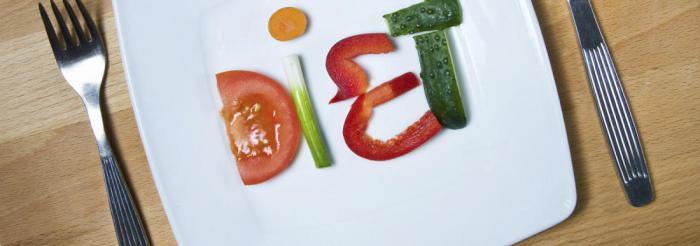 Современные причудливые диеты: могут ли они быть опасными?