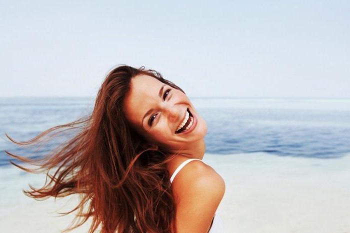 Секреты женского счастья: как стать счастливой женщиной, если ты одна