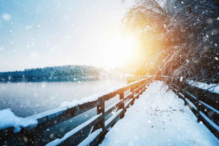 Как слепить идеального снеговика: 6 советов