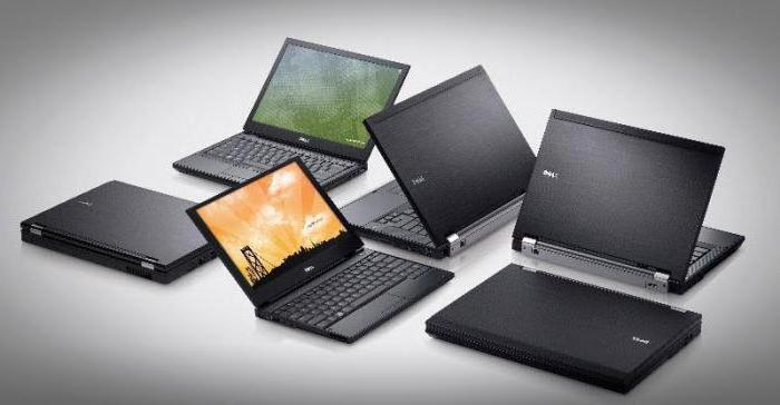 Как включить Wifi на ноутбуке Lenovo? Подключение и настройка Wifi на ноутбуке Lenovo
