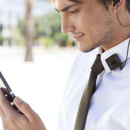 Гарнитура Sony SBH20: обзор, характеристики и отзывы