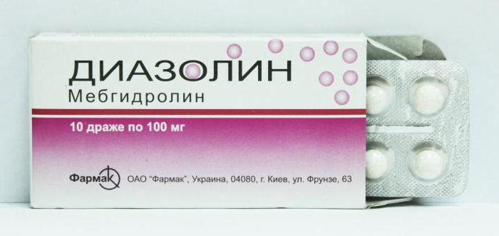 От герпеса на губах таблетки - какие лучше?