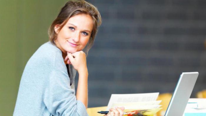 Что такое профессиональный стандарт педагога