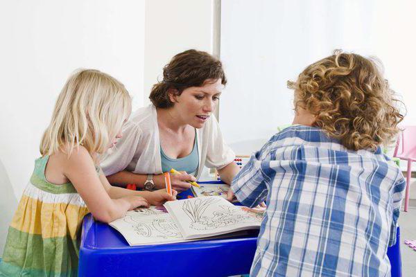 Методист - это кто? Образование, должностные обязанности и перспективы карьерного роста