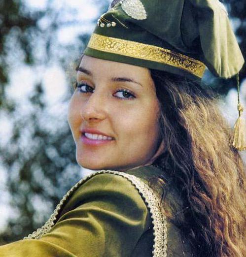 Татарские праздники: национальные, религиозные. Культура Татарстана