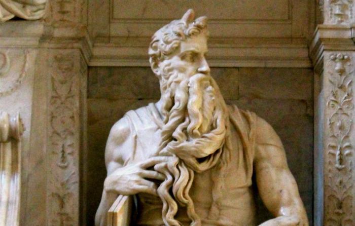6 ошеломляющих ошибок, которые изменили ход истории