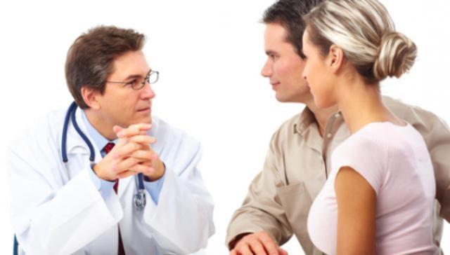 Кто это - репродуктолог? Врач, занимающийся вопросами репродуктивного здоровья