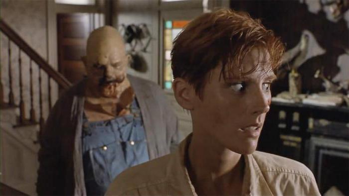 Лучшие фильмы-ужасы про зомби