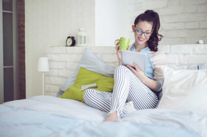 Почему очень умные люди счастливы, когда одиноки?