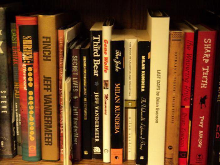 Что такое буктрейлер? Как сделать буктрейлер по книге: пошаговая инструкция, интересные идеи и рекомендации