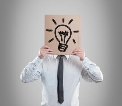 Производственная характеристика: руководство по составлению и образец