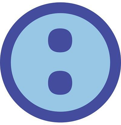 Знаки препинания в сложносочиненном предложении: правила, примеры