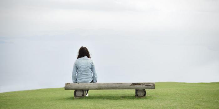 10 работающих способов побороть одиночество