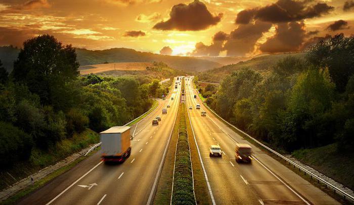 Строительство дорог в России. Почему дороги стоят так дорого?