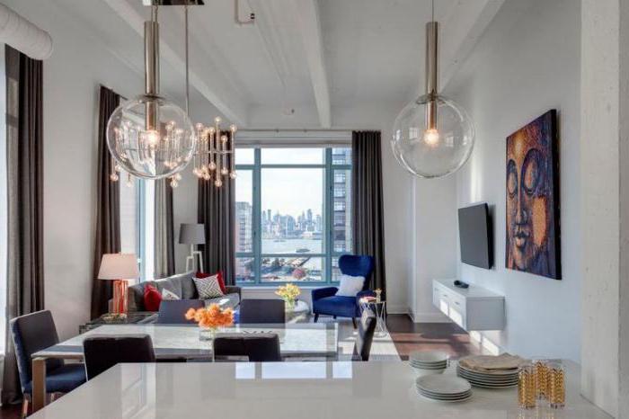 Кто может оспорить завещание на квартиру и в какие сроки?