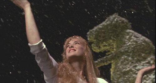 Лучшие рождественские фильмы: список