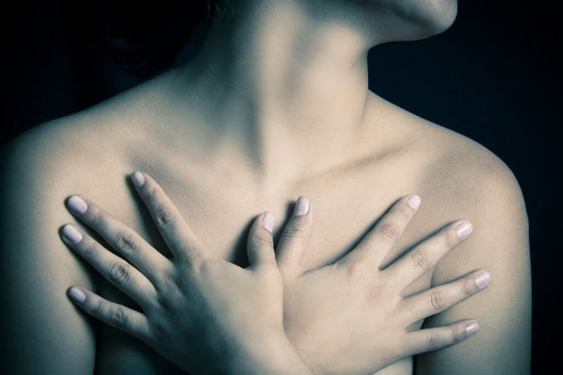 В чём вред биопсии, лампэктомии и мастэктомии