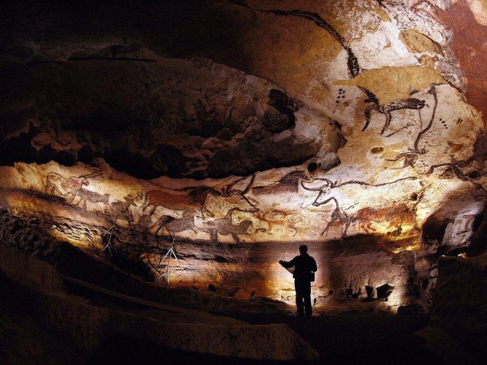 6 потрясающих мест, куда туристам закрыт доступ