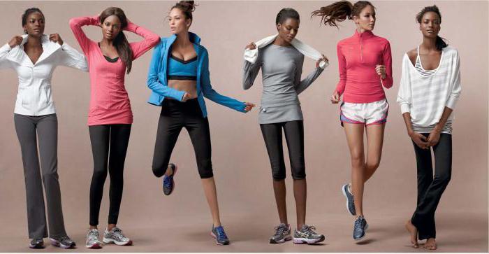 Разминка перед тренировкой дома: комплекс упражнений