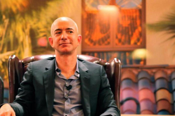 5 советов от миллиардеров