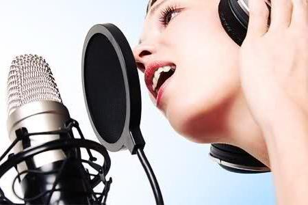 Как поставить голос самостоятельно в домашних условиях: советы специалиста