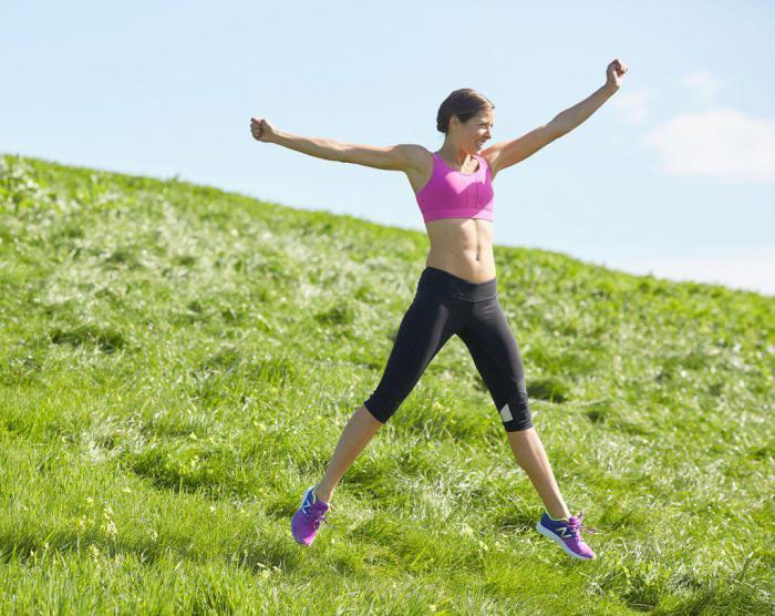 Как правильно заниматься спортом: 100 фитнес-советов