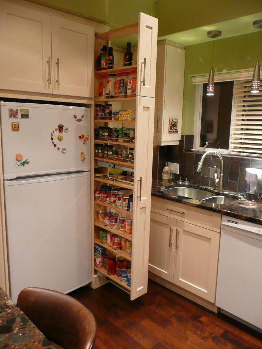 Бутылочница для кухни: виды, размеры и особенности конструкций