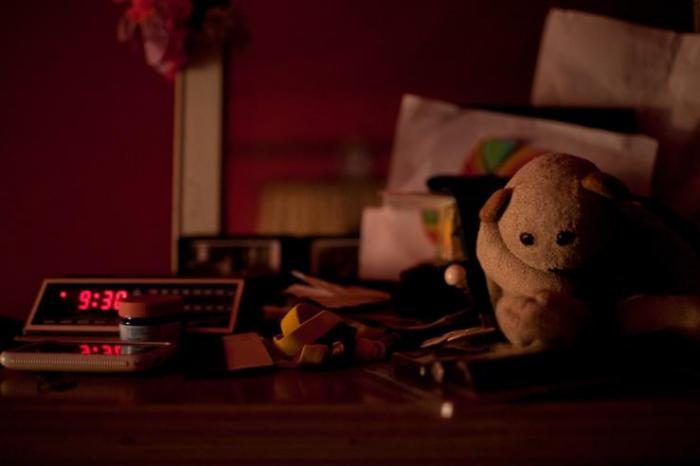 10 ошибок, которые делают пары при обустройстве общего жилища
