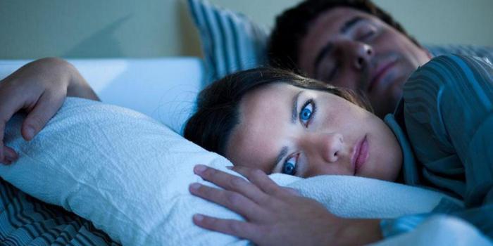 Можно ли спать и бодрствовать одновременно?