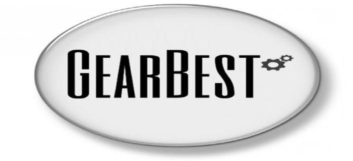 Стоит ли покупать в Gearbest: отзывы. Gearbest: интернет-магазин китайской электроники