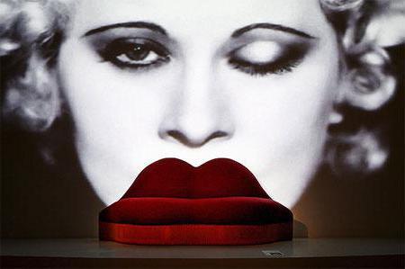 Эльза Скиапарелли, модельер и дизайнер: биография и творчество