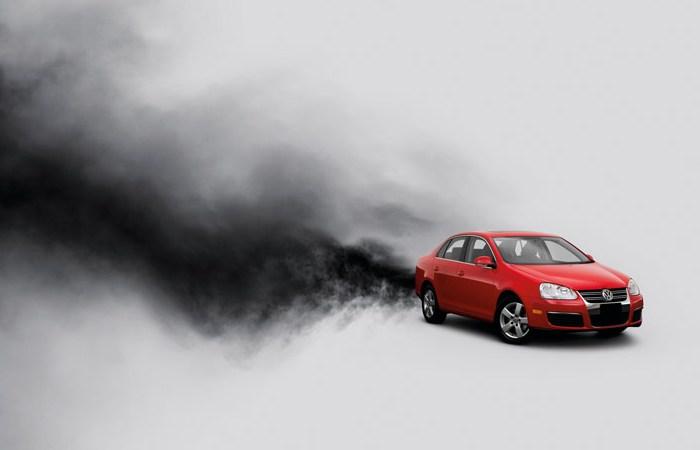 4 самых громких автомобильных скандала последних лет