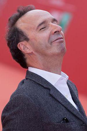 Роберто Бениньи и его путь к успеху