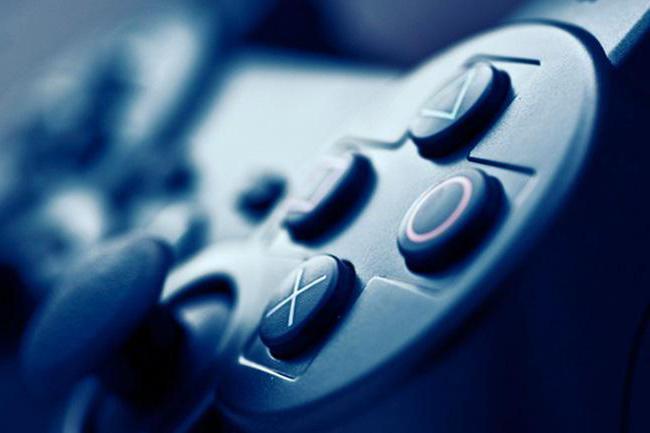 Как подключить геймпад от PS3 к ПК? Инструкция по подключению джойстика PS3