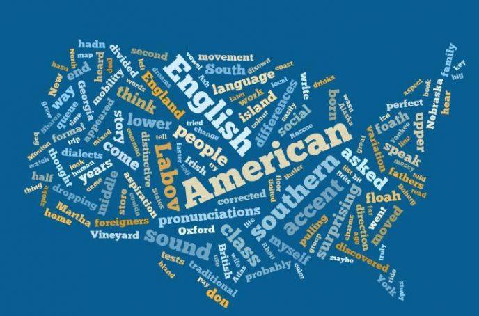 12 интересных фактов об Америке, о которых не знают даже сами американцы
