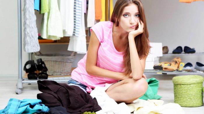 10 лучших законных способов делать деньги из дома