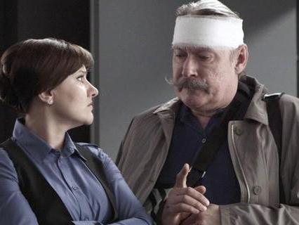 «Балабол»: актёры захватывающей картины