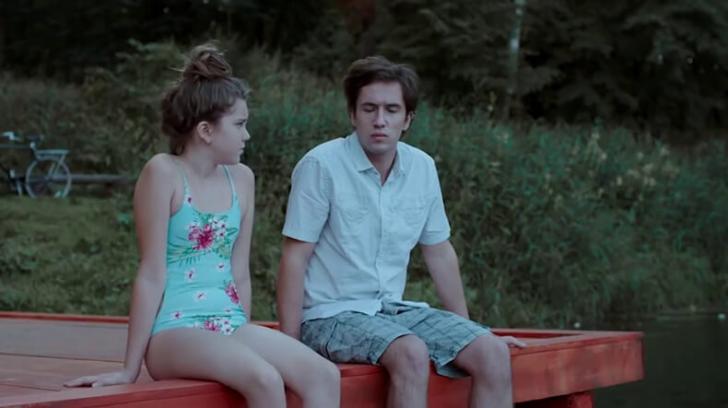 12российских фильмов, которые стоит посмотреть