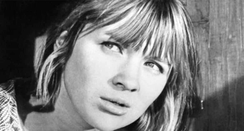 Помните замечательную актрису Галину Польских? Теперь её не узнать! Трагедия с внуком подкосила женщину…