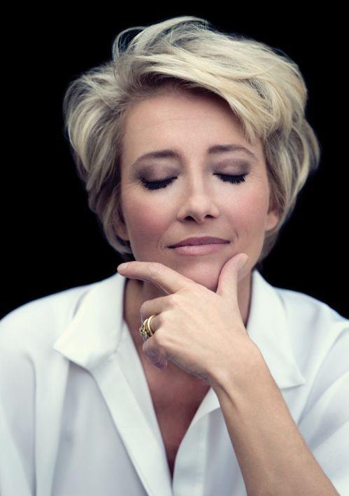Как снизить темпы гормонального старения? Советы для женщин, которым за 40!