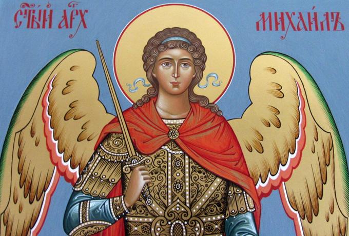 21 ноября – Михайлов день.  Что нельзя делать в этот праздник?