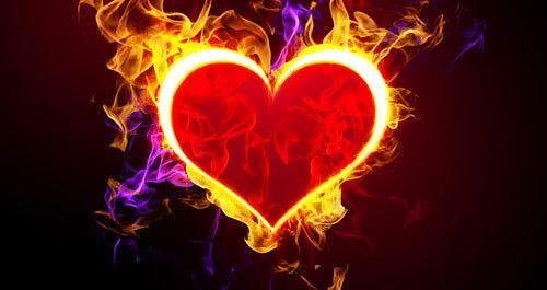 Волшебная палочка любви в 2018 году для Знаков Зодиака будет творить чудеса: у кого постоянная близость, а у кого нельзя станет можно